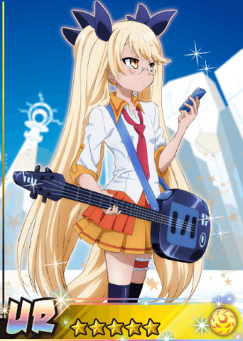 File:Purupuru ♪ Retoree anime.png
