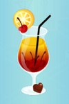 ValentineCocktail