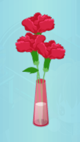 File:04Carnation.png
