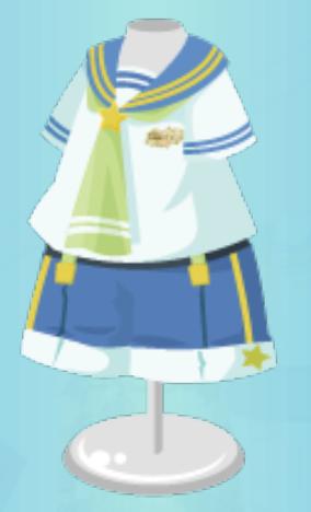 File:SailorKaiOutfit.png
