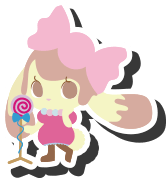 File:Character-46.png