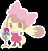 Character-46