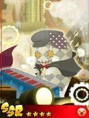 Tsugi-Hagi - One Man Live