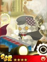 File:Tsugi-Hagi - One Man Live.jpg