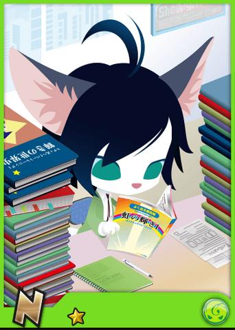 File:RikuN.png
