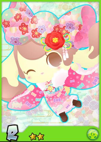 File:SweetKimonoLapin.png