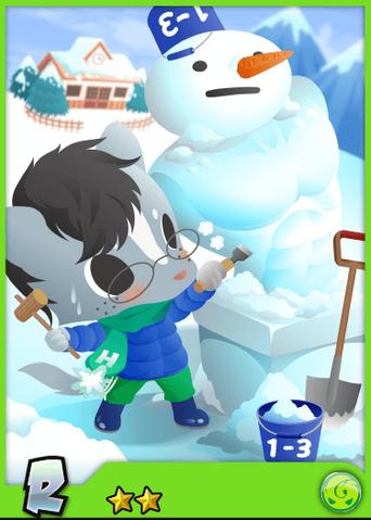 File:SnowmanHakkun.png