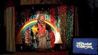 Billy Bob's Wonderland - Barboursville, WV - 09 05 16