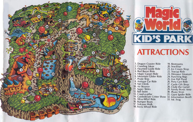 File:Magicworld1991map.jpg
