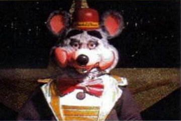File:Chuck E. Cheese 3-stage.jpg