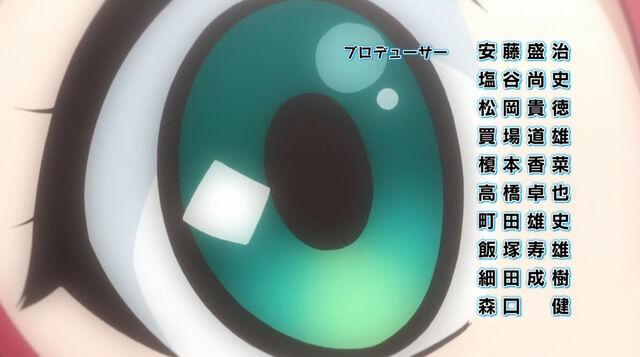 File:Opening Theme OP 1 27.jpg