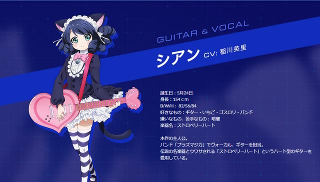 File:Cyan's Profile.png