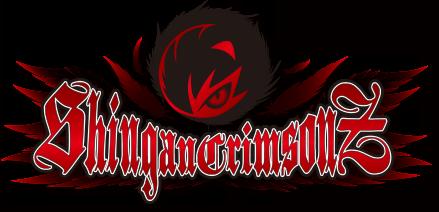 File:Character0002 parts logo.png