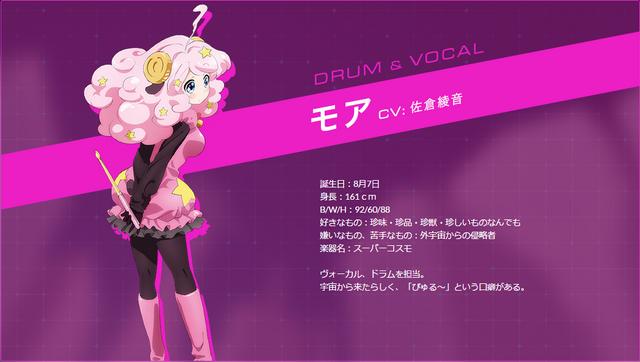 File:Moa's Profile.png