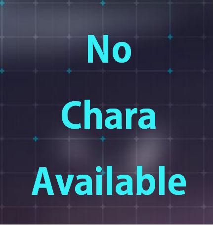 File:No Chara Tsurezure.jpg