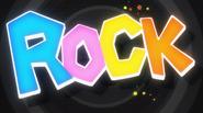 2015-04-21 15-39-18-088