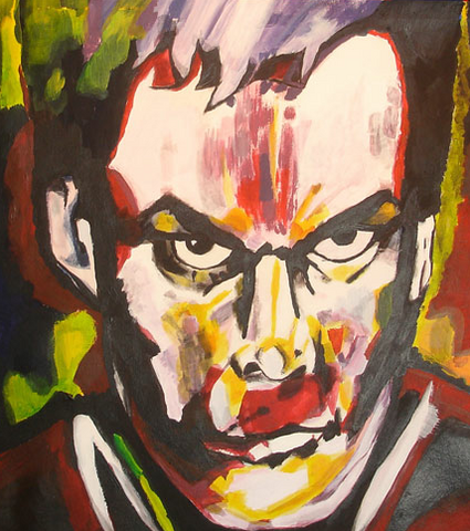 File:Dexter Painting.png