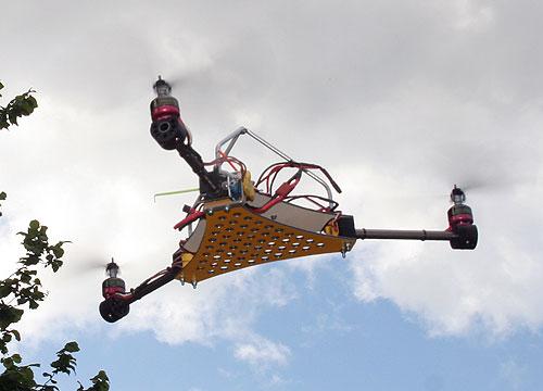 File:Tricopter2.jpg