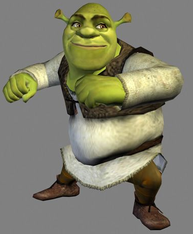 File:Shrek superslam.png