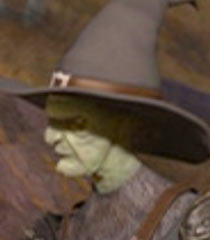 File:Wagon-witch-1-shrek-forever-after-2.08.jpg