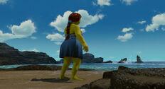 Shrek2-disneyscreencaps.com-267