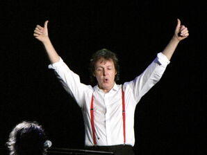 PaulMcCartney-MD2008