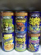 95852898 heinz-pasta-spaghetti-alpha-getti-scooby-doo-shrek-ebay