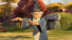 File:Merlin at his house.jpg