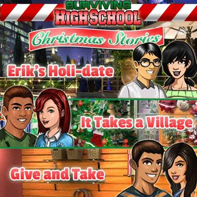File:Christmas Stories 2.jpg