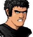 File:Unibrow.png
