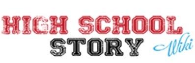 File:Hss-logo.jpg