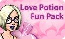 File:Love Potions Fun Pack.jpg