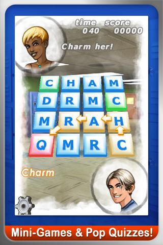 File:SHS Crossword minigame.jpg