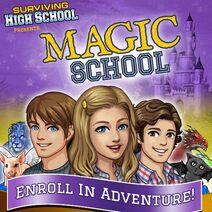 Magicschool1