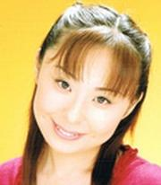 180px-Haruka Nagami