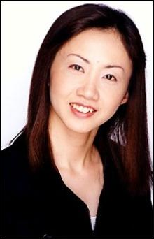 -Miki Inoue