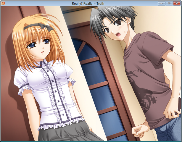 File:Clearkaede13.png