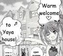 Yuiki Household