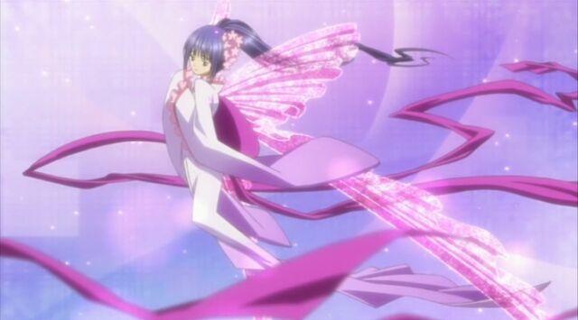 File:Episode-98-shugo-chara-7903662-860-477.jpg