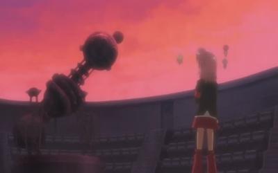 File:Planetarium2.jpg