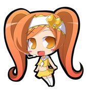 Daiya-2-shugo-chara-chara-time-11164939-459-500