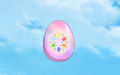 Nana Egg