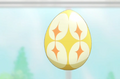 Kiran Egg