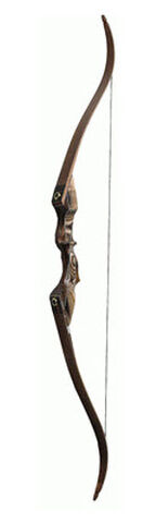 File:Chara weapon-alyssa-thunder bow.jpg