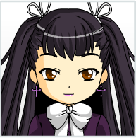 File:Takamina before be guardian.png