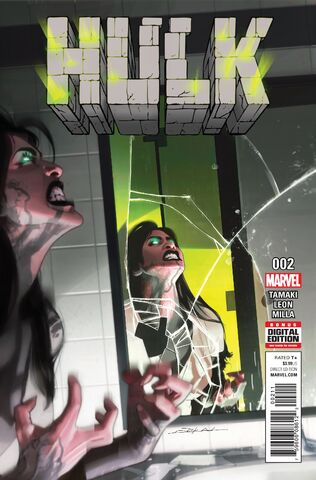 File:Hulk Vol 4 2.jpg