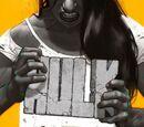 She-Hulk Wiki
