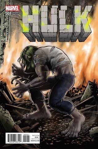 File:Hulk Vol 4 1 Guerra Variant.jpg