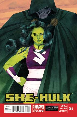 File:She-Hulk Vol 3 3.jpg