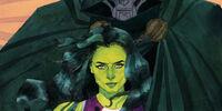 She-Hulk (v3) 3